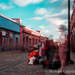 Oaxaca City -Oaxaca, Mexico 12