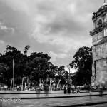 Oaxaca City -Oaxaca, mexico 7