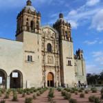 Oaxaca City -Oaxaca, mexico 6