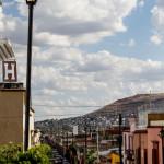 Oaxaca City -Oaxaca, mexico 5