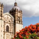 Oaxaca City -Oaxaca, mexico 4