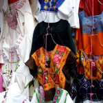 Artisan Market Oaxaca Mexico 3