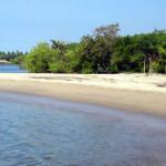 Chacahua Lagoon Puerto Escondido Oaxaca Mexico 6