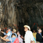 Lazaro cave Oaxaca Mexico 3