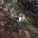 Lazaro cave Oaxaca Mexico 1