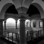 MACO museum Oaxaca Mexico 3