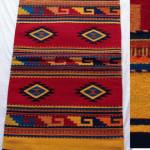 rugs Oaxaca Mexico 9