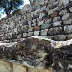 San José el Magote Archaeological Site Oaxaca Mexico 2