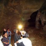 San Sebastian Cave Oaxaca Mexico 8