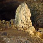 San Sebastian Cave Oaxaca Mexico 6