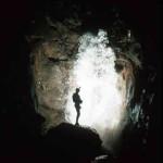 sotano de san agustin cave Oaxaca Mexico 3