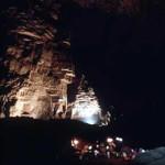 sotano de san agustin cave Oaxaca Mexico 2