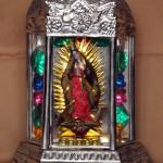 Tinwork Oaxaca 2