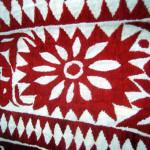 rugs Oaxaca Mexico 4