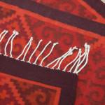 rugs Oaxaca Mexico 2