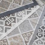 rugs Oaxaca Mexico 7