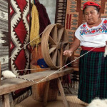 rugs Oaxaca Mexico 5