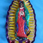 Tinwork Oaxaca 1