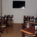 Cafe Agora Jalatlaco Oaxaca 3