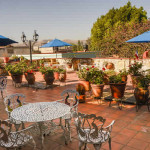 Hotel Casa Arnel Jalatlaco Oaxaca 12