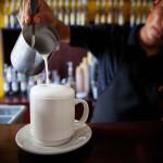Nuevo Mundo Coffee Roaster Oaxaca 8