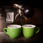 Nuevo Mundo Coffee Roaster Oaxaca 7