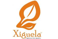 XIGUELA health food Jalatlaco Oaxaca