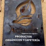 Xiguela Organic Shop Jalatlaco Oaxaca Mexico 4
