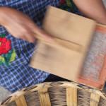 El Tono de la Cochinilla - Oaxaca, Mexico 12