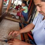 El Tono de la Cochinilla - Oaxaca, Mexico 3