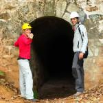 Expediciones Sierra Norte Oaxaca - Amatlan, Cuajimoloyas, Benito Juarez, Latuvi, llano Grande and La Neveria