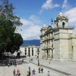 Tours Oaxaca by Juan Manuel Santiago