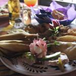 El Biche Pobre Restaurant Jalatlaco Oaxaca 9