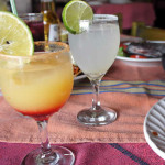 El Biche Pobre Restaurant Jalatlaco Oaxaca 8