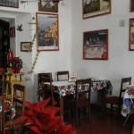 El Tipico Restaurant Oaxaca 10