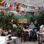 El Tipico Restaurant Oaxaca 9