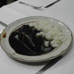 El Tipico Restaurant Oaxaca 8