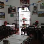 El Tipico Restaurant Oaxaca 3