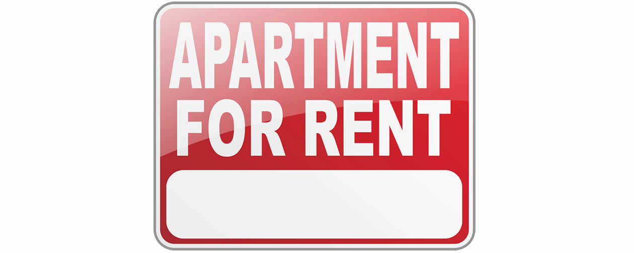 Houses and Apartments for Rent Oaxaca Mexico
