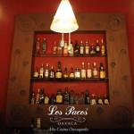 Los Pacos Restaurant Oaxaca 10