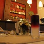 Los Pacos Restaurant Oaxaca 9