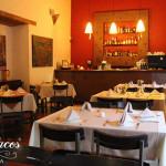 Los Pacos Restaurant Oaxaca 7