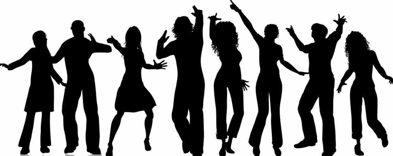 Dancing Classes - Oaxaca Mexico