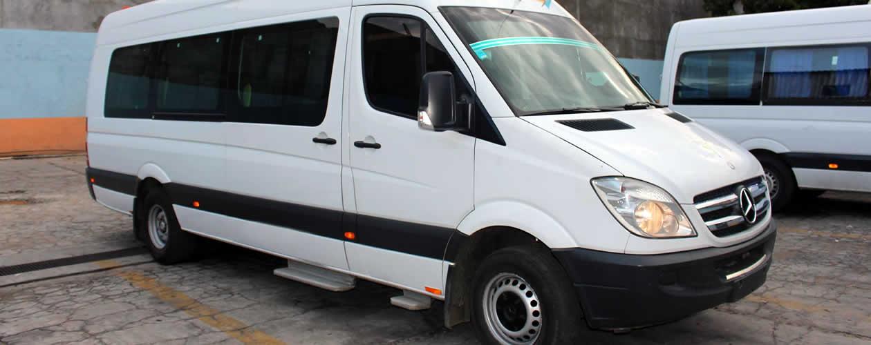 Servicios Integrales Blanesca Oaxaca