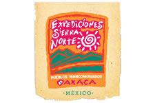 Expediciones Sierra Norte Oaxaca Mexico