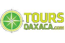 Tours Oaxaca - Juan Manuel Santiago