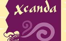 Xcanda Spanish School Oaxaca Mexico