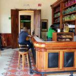Blasón Café Jalatlaco