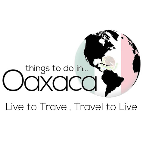 Things to do in Oaxaca - Oaxaca's essential tourist guide