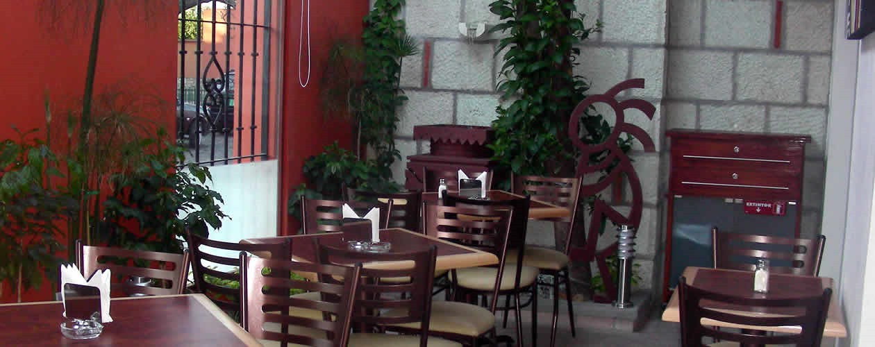 Cafe-Agora-Jalatlaco-Oaxaca-Mexico-4